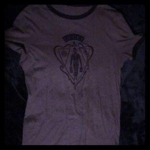Vintage Gucci shirt